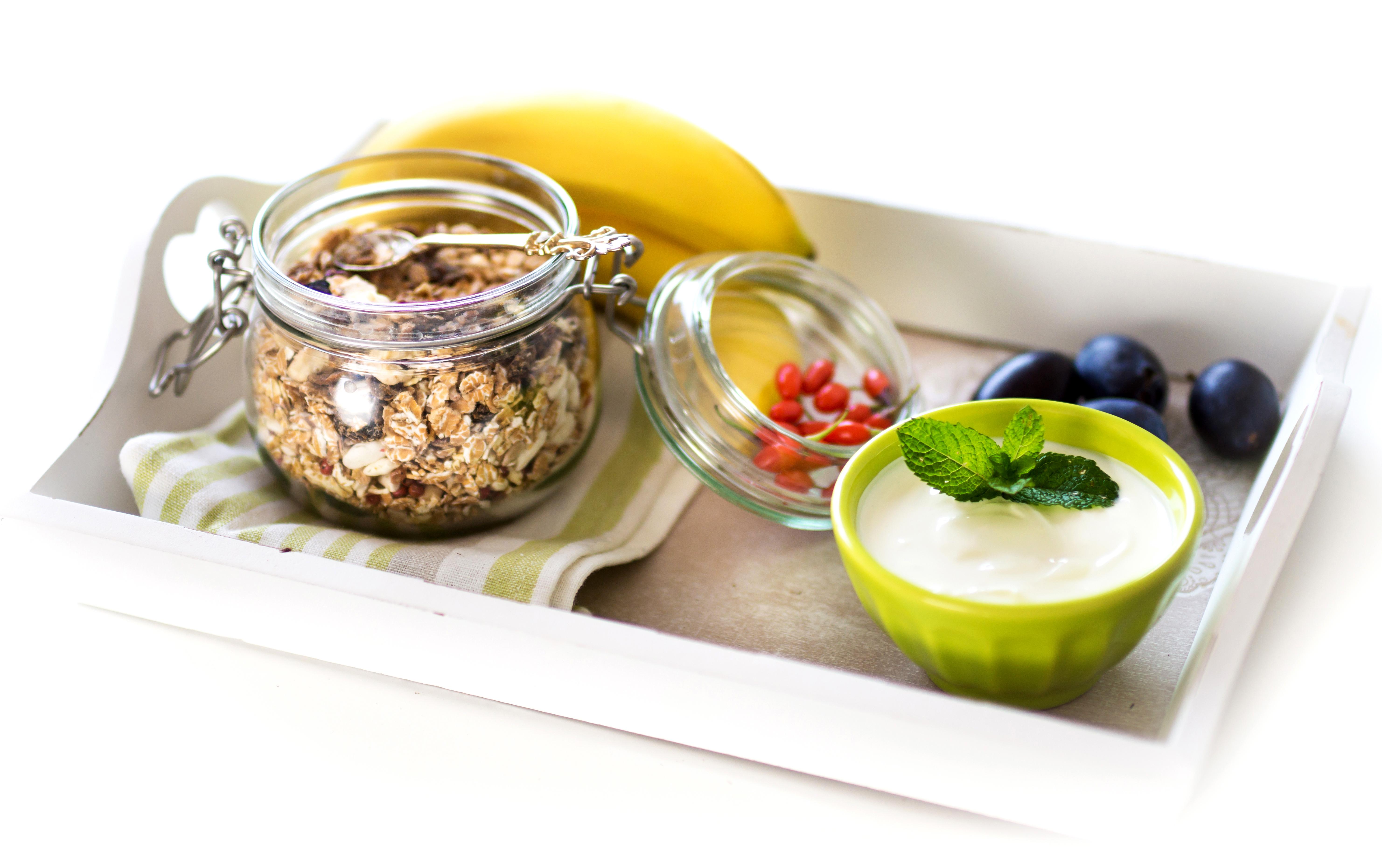 Nutritionniste Québec